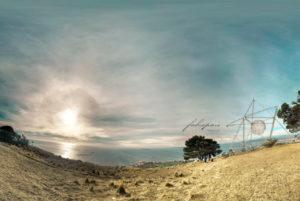 Signal Hill Cape Town